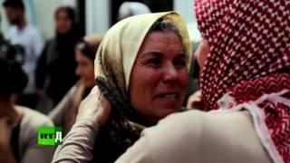 Езиды-Жертвы ИГИЛ