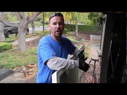 Understanding Retrofit Windows and New Construction Windows Livermore CA
