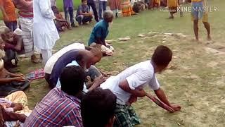 Download Video রংপুরের জনপ্রিয় পাতা খেলা,, না দেখলে পুরাই মিছ MP3 3GP MP4