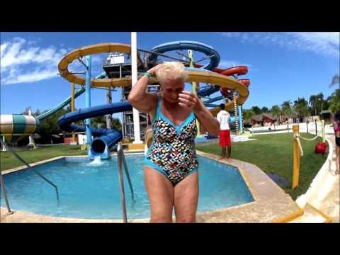 Dominican Republic Holiday no1