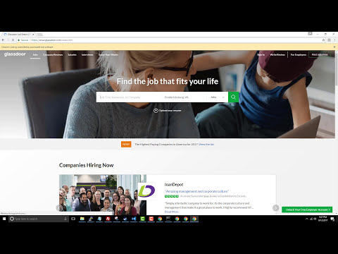 Tutorial - How to Automate With Python 3.6
