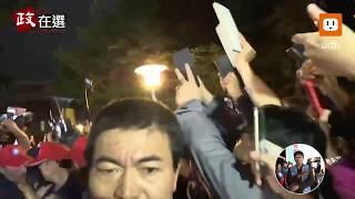 1112陳學聖造勢 韓國瑜助陣
