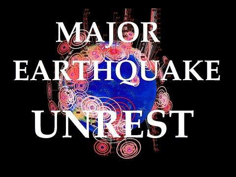 4/24/2015 -- Global Earthquake Activity on the rise -- Full earthquake update + forecast