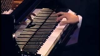 Yundi Li - Andante Spianato Et Grande Polonaise Brillante, Op. 22