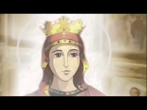 В церкви чайковский мультфильм