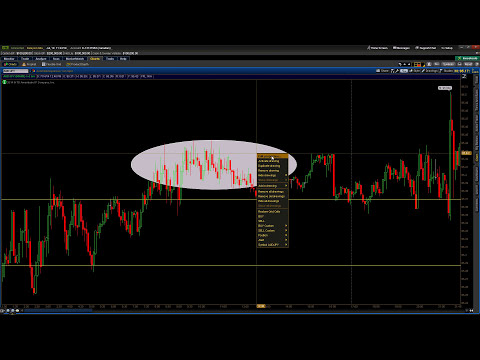 Forex Binary Options - FX Binary Trading - Currency Trading