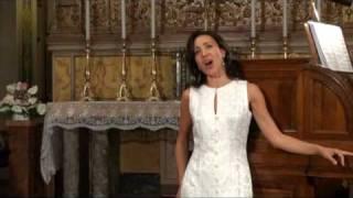 "Trio Dolcesentire ""Magnificat"""