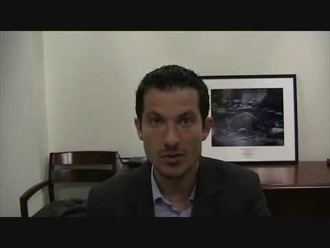 Resigning/Quitting a Job and Unemployment Benefits in California