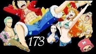 Video Let's Play One Piece Treasure Cruise #173 Den Den Mushi Bonus download MP3, 3GP, MP4, WEBM, AVI, FLV September 2018