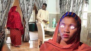 wannan fim mai ban tsoro mai ban sha'awa zai sa duk gashi a jikinka ya tsaya - Hausa Movies 2020