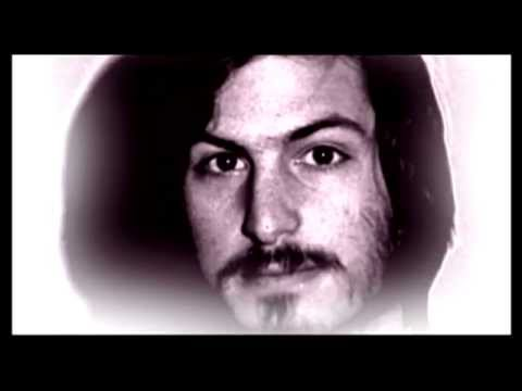 Steve Jobs - The man who changed the world and the life on earth - Must Watch documentary