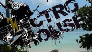 Dj MDT - Electro House Mix Summer 2010