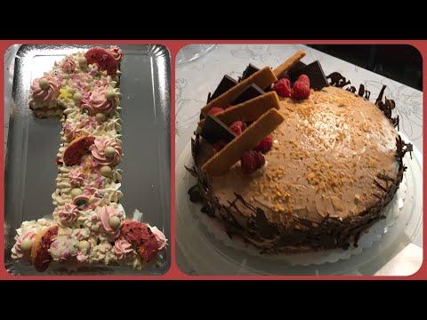 recette-de-gÂteaux-🎂-pour-un-anniversaire-parfait-🎊👍🏽