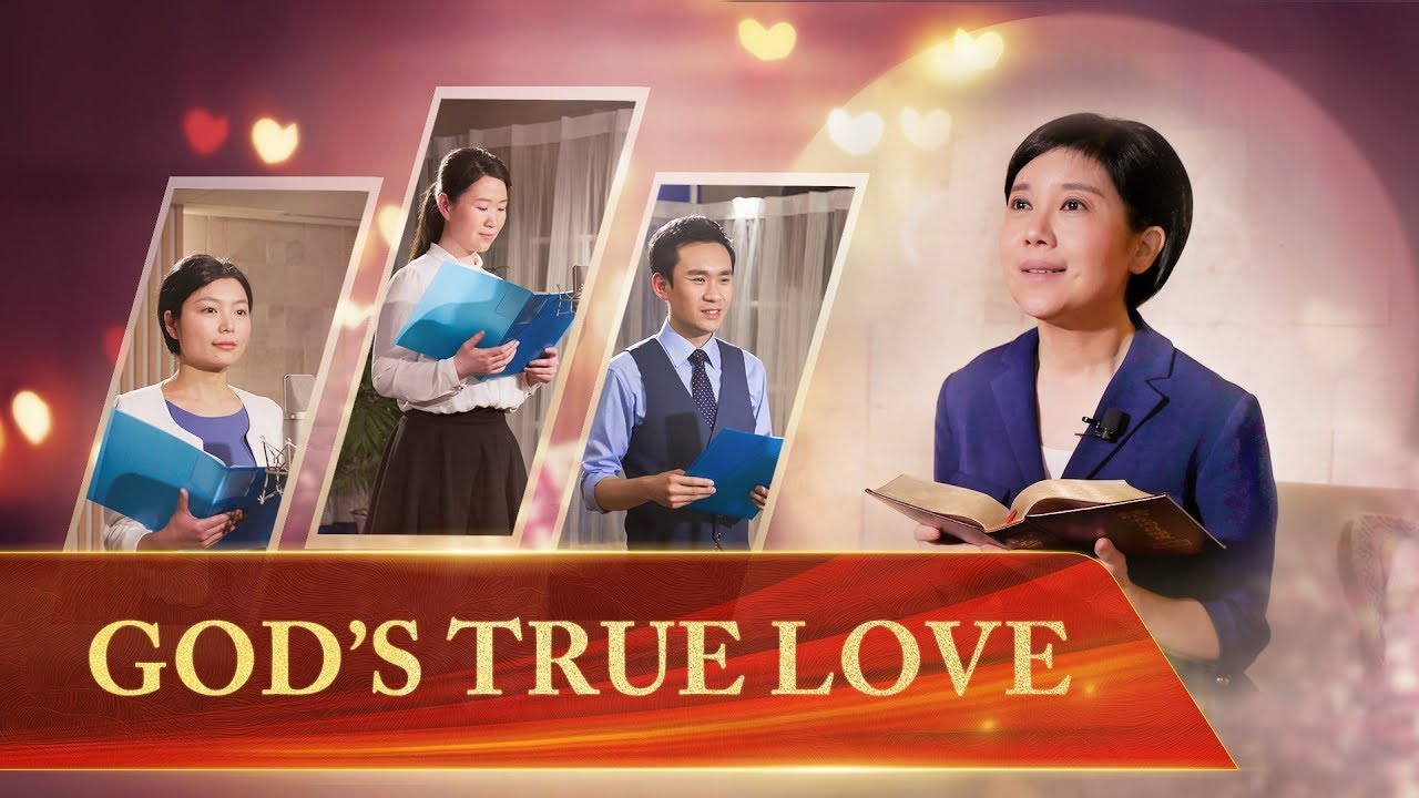 """A Narrated Reenactment of a Real-Life Story 