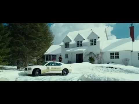 Shut In 2016 Movie  720P HD
