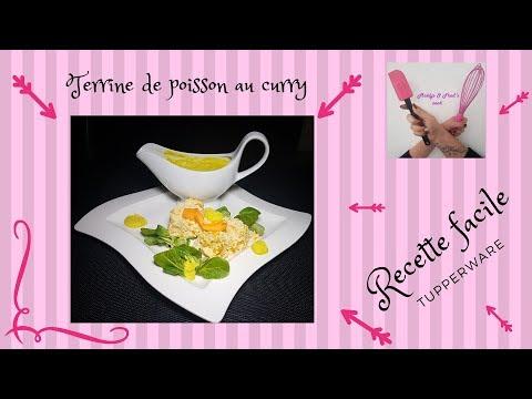 terrine-de-poisson-au-curry-recette-facile-tupperware-ultra-pro