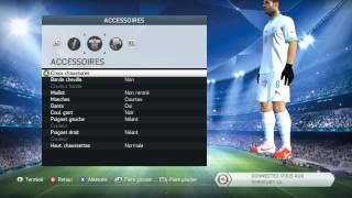 FIFA 14 ALGERIA PC GAMES