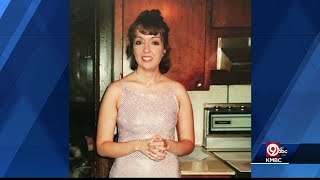 Friends Of Woman Killed By Lisa Montgomery Say Her Execution Will Provide Closure