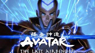 Avatar: The Last Airbender Theme | EPIC VERSION