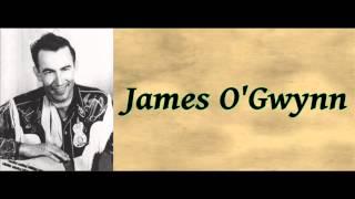 Talk to Me Lonesome Heart - James OGwynn YouTube Videos