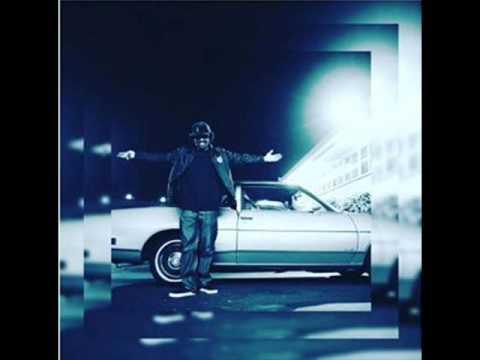 Dam-Funk - Secure (unreleased)