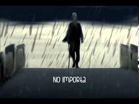 Every Night - Imagine Dragons (subtitulos Español)