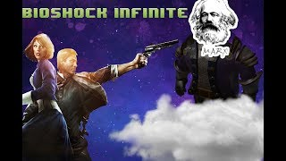 Bioshock Infinite - Let's Play for Fun