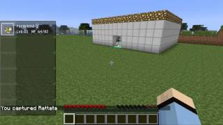 Download Pokérus Virus In Pixelmon Minecraft Pixelmon MP3