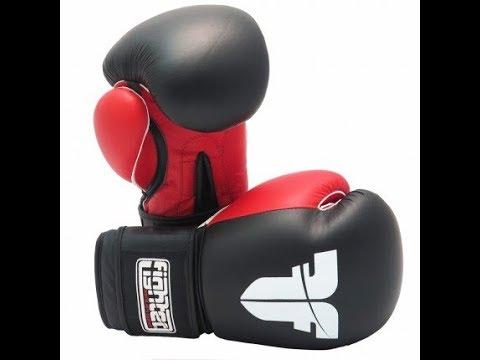 Боксерские перчатки BAD BOY LEGACY 2.0 BOXING GLOVES (USA) - YouTube