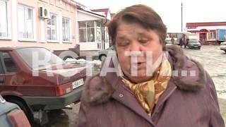 Майские сугробы - зимние снегопады в конце весны вернулись в Нижегородскую область.