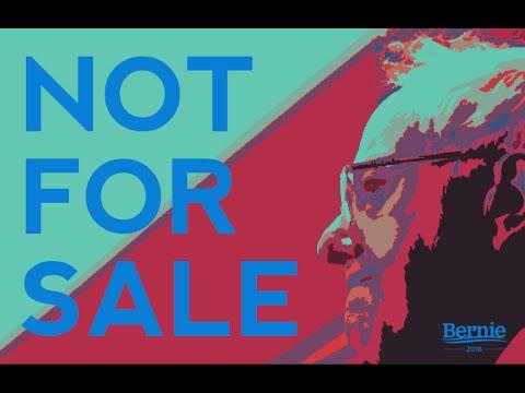 Bernie Sanders - US President 2016- Socialist ? Social Democracy ,not Socialism -America FeelTheBern