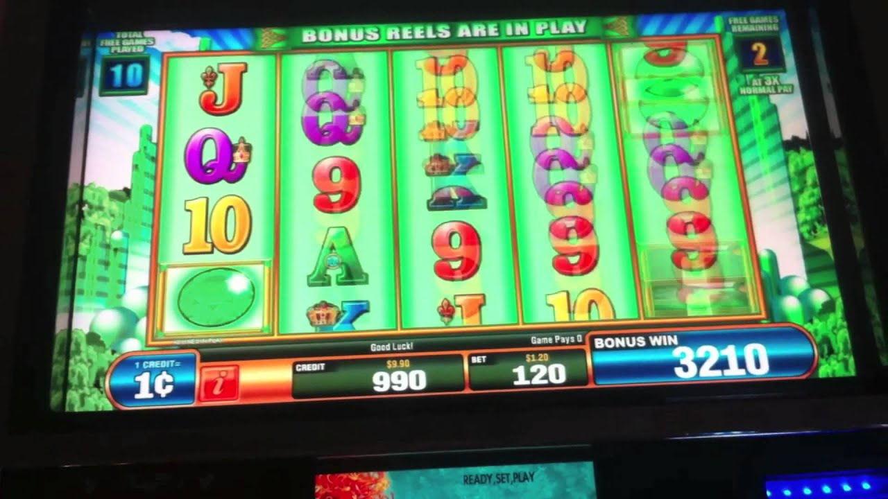 Gambling solutions central coast