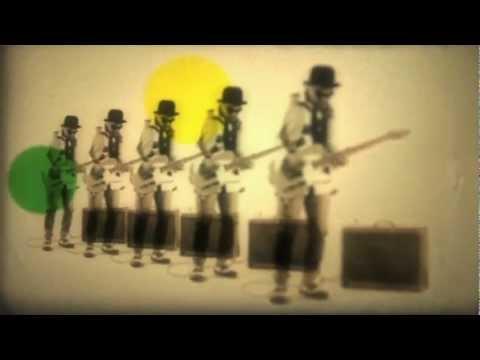 ベイカーブラザーズ Chance & Fly  The Baker Brothers feat. Hamish Stuart