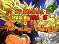 Download As 10 músicas do Dragon Ball Z que todo mundo conhece MP3 song and Music Video