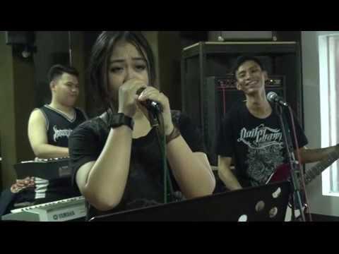 Moses Bandwidth - Jamming Gelap Hati ( Official Video )