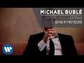 Michael bublé buying my first record extra mp3