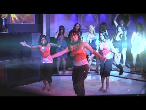 Absolut Bhangra Music Video.mov