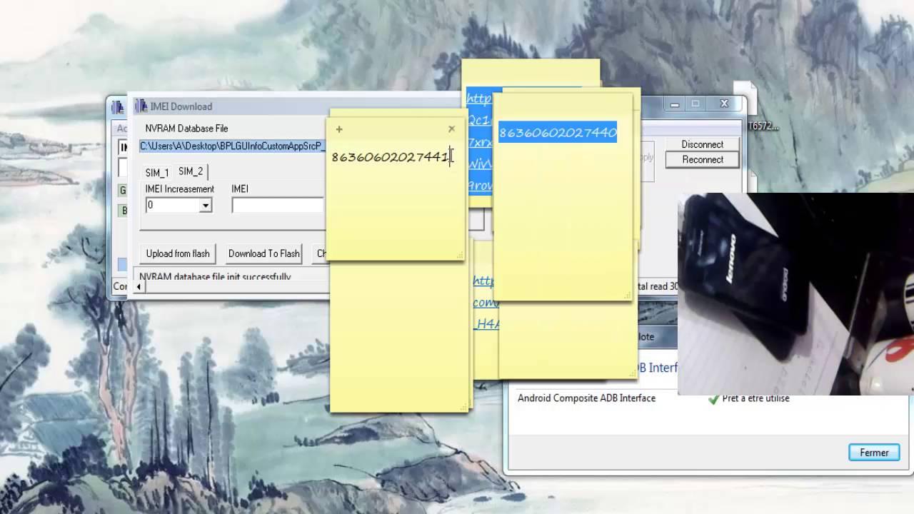 META MAUI VER 6.1316.1 GRATUITEMENT TÉLÉCHARGER 3G