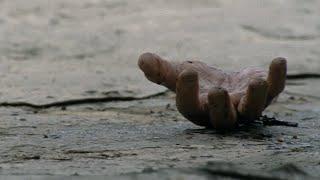 The Walking Dead - Season 1 OST - 1.03 - 06: The Hand