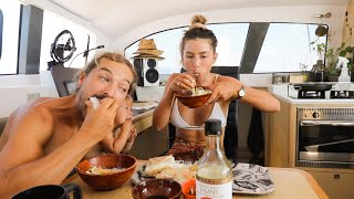 hungry-sailors-running-out-of-food-at-sea-ep-224