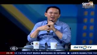 Video Mata Najwa on Stage: Semua Karena Ahok (3) download MP3, 3GP, MP4, WEBM, AVI, FLV November 2018
