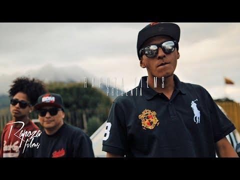 Tu Felicidad 💛 Discípulos / Real Conexión / Liric Traffic (Videoclip Alterno)