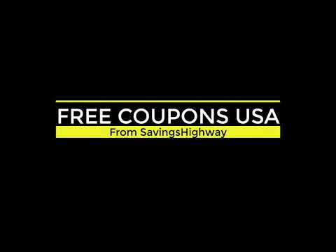 Grocery Coupons –  Save Money –  My 20 Dollar Travel Business Review