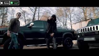 [JMC ] JOHNNY DIGGSON ft. DEAMON - Kapuze und Ray Ban - Hook 10min