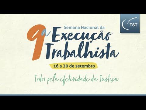 Justica Itinerante Calendario 2019 Campo Grande Ms.Tribunal Regional Do Trabalho Da 24ª Regiao