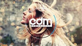 Ellie Goulding - Goodness Gracious (Vaux & Rivera Remix)