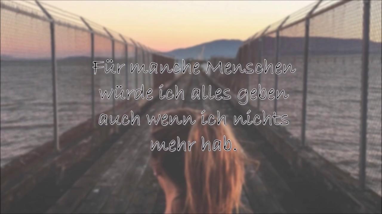 Top 100 Traurig Sprüche Zum Nachdenken Tumblr - gute zitate