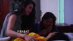 Mama Tirinya Kritis, Keluarga Siska Bisa Akur Kembali | FIRASAT EPS 8 (3/3)