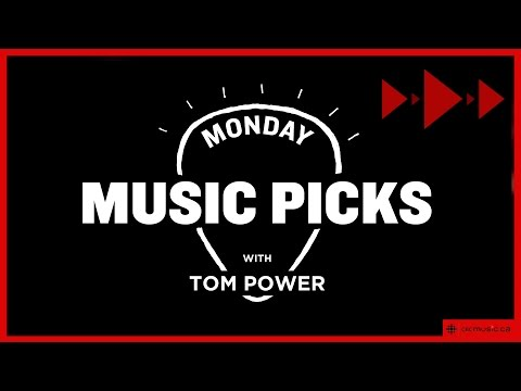 'Monday Music Picks' feat. Kalle Mattson, Katie Moore & Yo La Tengo