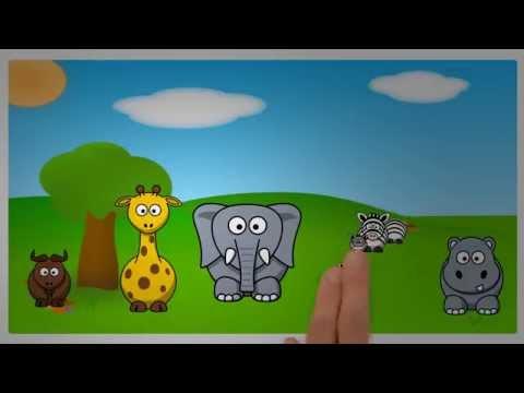 Online kinderspiele gratis ab 4